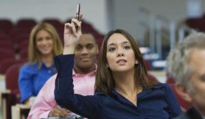 classroomIOSHmanagingSafely