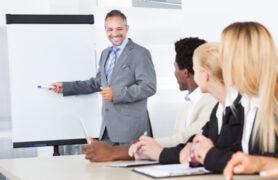 CIEH Level 3 Education Training thumb