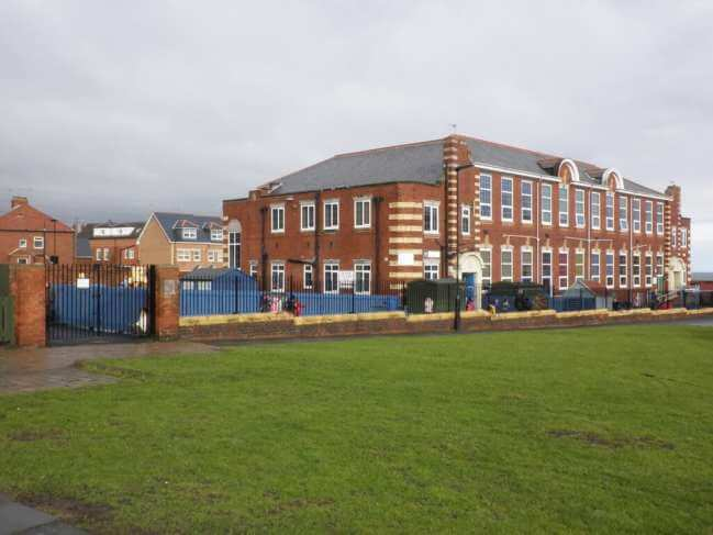 Asbestos in schools: are the dangers real?