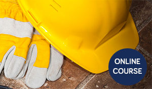 IOSH Working Safely online course