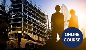 NEBOSH Construction online course