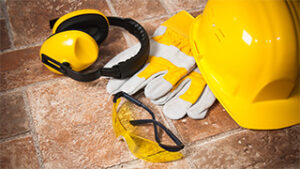 e-Learning IOSH Working Safely thumb