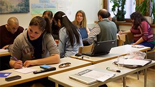 e-Learning NEBOSH IGC thumb