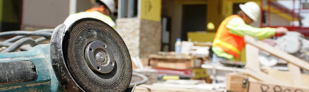 abrasive wheel video course banner