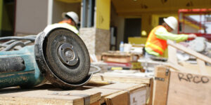abrasive wheel video course thumb