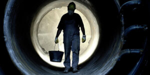 confined space video course thumb