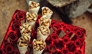 allergen awareness peanuts thumb