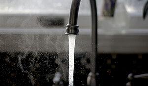 legionella management water tap thumb