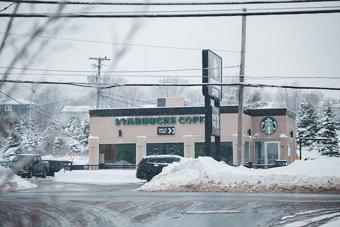 winter workplace starbucks header