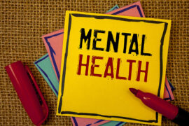 first aid for mental health online courses