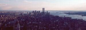 asbestos disasters 9/11 world trade center